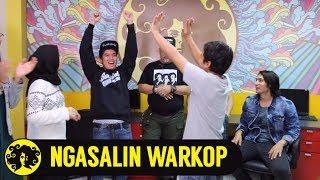 Nonton DGITM NGASALIN - WARKOP DKI REBORN Film Subtitle Indonesia Streaming Movie Download
