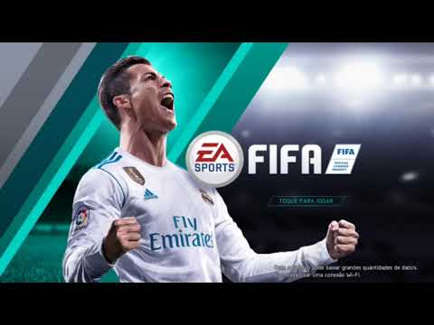 FIFA MOBILE NEW SEASON | SOUNDTRACK | [FULL MUSIC]