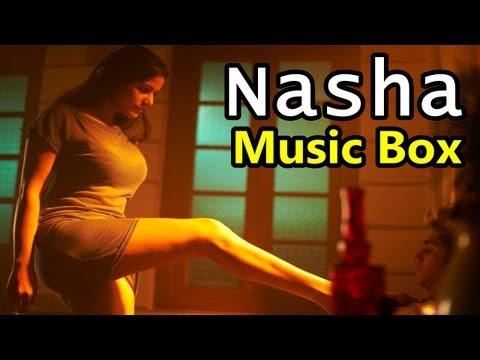 Nasha Music Box Poonam Pandey All Songs