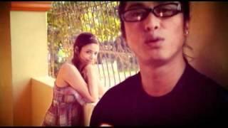 Target   Kung Wala Ka  Official Music Video