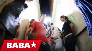 SKILLZAT - Dokna Mire (OFFICIAL  VIDEO) 2011