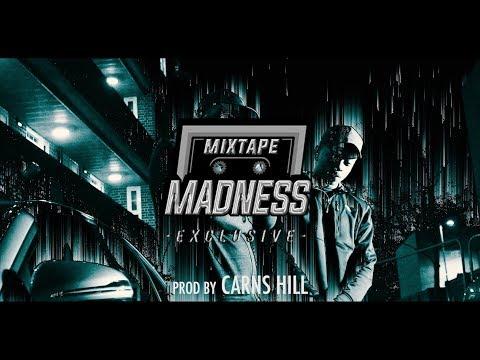 Southside Jb – Spinners & Shotguns prod. Carns Hill (Music Video)   @MixtapeMadness