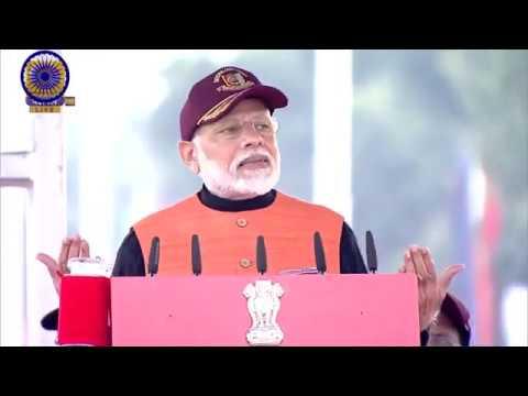 Video - Απειλεί η Ινδία: Θέλουμε μόλις 10 μέρες για να κάνουμε το Πακιστάν σκόνη