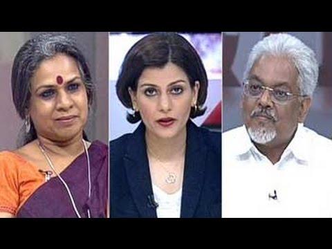 Politics hijacking Teacher s Day? 02 September 2014 11 PM