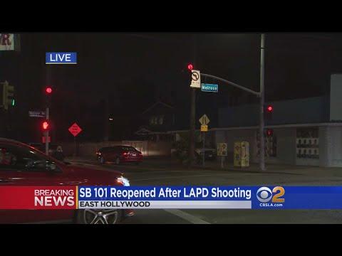 CBS 2 News at 11:00 p.m. (Nov. 18)