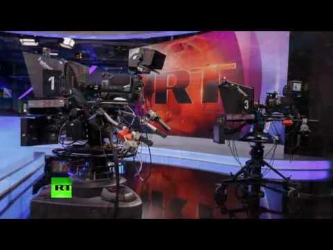 «Мы продолжим сотрудничать с RТ» — депутат британского парламента - DomaVideo.Ru