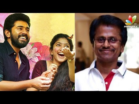 A-R-Murugadoss-shocked-over-Kerala-State-Awards-sans-Premam-Hot-Cinema-News-05-03-2016