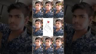 Vijay Yadav Raj