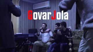 Download Lagu Aram Shayda w Sarxel Jaza 2015 Track 1 ~ Kawan Shex Kamal (Yarm Harashay Krd) Mp3