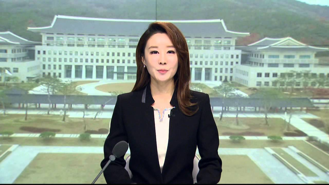 상주시-낙동강생물자원관 업무협약