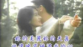 Video 榕樹下 又是黃昏 淚的小花 200 Karaoke @blackjacksory.com 4-13-15.mpg MP3, 3GP, MP4, WEBM, AVI, FLV November 2018
