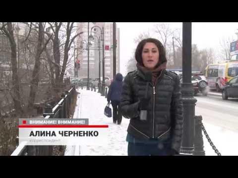 Учебную тревогу приняли за реальную угрозу - DomaVideo.Ru