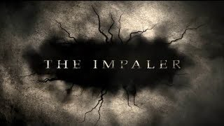 Nonton The Impaler  2013    Teaser Trailer Film Subtitle Indonesia Streaming Movie Download