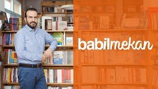 Babil.com'un tarihi semtlerde butik kitapçı ve butik kafe birleşimi olarak kurguladığı BabilMekan şubelerinde kitap, kırtasiye ürünleri, nitelikli hediyelik eşya ve seçkin dergileri satın alabilir, özel ve lezzetli içecek ve yiyecek hizmetlerinden faydalanabilir, sedirli okuma alanlarında dinlenebilir, kitap okuyabilir,  çalışma alanında çalışabilirsiniz. ► http://babilmekan.comÇay Kahve İnsan'a başvurmak için ► https://goo.gl/oxcVXwABONE OL ► http://bit.ly/ABONE-OL   GİRİŞİMLER ► http://bit.ly/GIRISIMLERBaşarı Hikâyeleri ► http://bit.ly/2j1g3fnBaşarısızlık Hikâyeleri ► https://goo.gl/ueGKc4Ben Girişim ► http://bit.ly/GIRISIMLERKuluçka Merkezleri ► https://goo.gl/BsUZsXÇay Kahve İnsan hakkında neler dediler? ► http://bit.ly/2i2NiytRöportajlar ► http://bit.ly/2iqOxu8Webrazzi Ödülleri 2016 ► http://bit.ly/2i35iIPKamera Arkaları ► http://bit.ly/2iqWvn8Başka Kanallarda Çay Kahve İnsan ► http://bit.ly/2iHNLXkGirişimler Hakkında İlginç Bilgiler ► http://bit.ly/2hKSWYhSorularla Girişimciler ► http://bit.ly/2hHQZZnMüzik~Kevin MacLeod sanatçısının Funk Game Loop adlı şarkısı, Creative Commons Attribution lisansı (https://creativecommons.org/licenses/by/4.0/) altında lisanslıdır.Kaynak: http://incompetech.com/music/royalty-free/index.html?isrc=USUAN1100839Sanatçı: http://incompetech.com/~Bizi takip etmeyi ve abone olmayı unutmayın :)https://caykahveinsan.comhttps://twitter.com/caykahveinsanhttps://facebook.com/caykahveinsanhttps://instagram.com/caykahveinsan