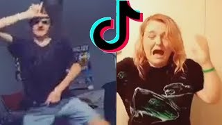 TIKTOK HAS BEEN RUINED