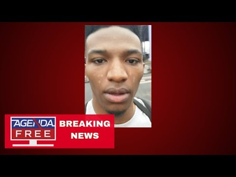 YouTuber Etika Posts Suicidal Video - LIVE BREAKING NEWS COVERAGE