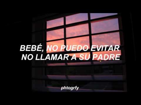 Single - The Neighbourhood // Español