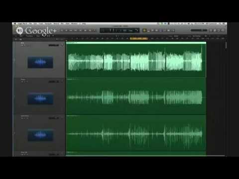 Pensado Awards mixing discussion – Khaliq Glover Music Hangouts