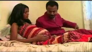 Addis Fikir - Part 5