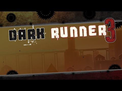 Video of Dark Runner 3