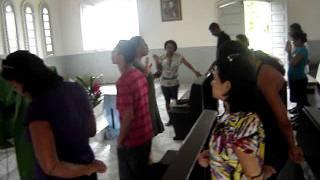 Download Lagu MOV00243.MPG retiro de interceçao da RCC  diocese de itabuna Mp3