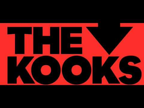 Tekst piosenki The Kooks - Melody Maker po polsku