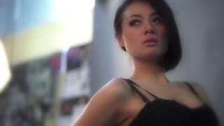 Video 9bet Anggun Maharani MP3, 3GP, MP4, WEBM, AVI, FLV November 2017