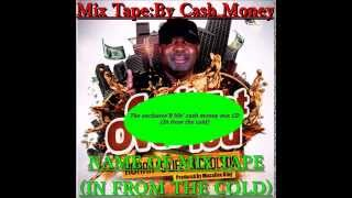Download Lagu 9 Life - Cash Money Mix CD (IN FROM THE COLD) 2014 Mp3