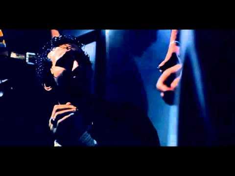 المسترس - تقبيل أقدام علا غانم Ola Ghanim Feet Kissing من فيلم البرنسيسـة.