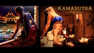 image of kamasutra 3D Trailer 2017 Official Hindi Movie Latest Upcoming YouTube
