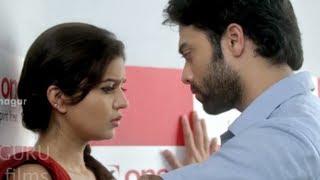 Bangaru Kodipetta - Trailer - Navdeep, Swati Reddy
