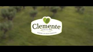 Olearia Clemente -