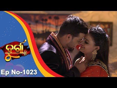 Video Durga | Full Ep 1023 | 20th Mar 2018 | Odia Serial - TarangTV download in MP3, 3GP, MP4, WEBM, AVI, FLV January 2017