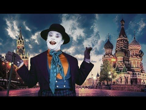 Москва жирует, а регионы ходят в лаптях...
