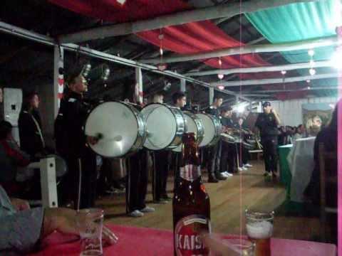 Banda Municipal de Vitória das Missões