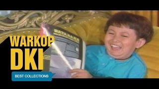 Nonton Chips - Anak Kecil Nakal Film Subtitle Indonesia Streaming Movie Download