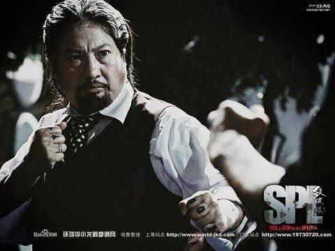 Phim hành động hay nhất | Bên bến Thượng Hải