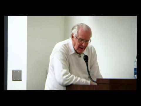 a comparison of the philosophy of ludwig wittgenstein and soren kierkegaard