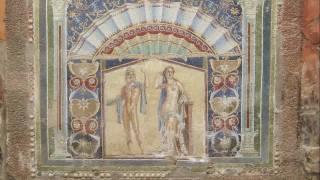 Ercolano Italy  city images : Ercolano - Italy. Mundial de la UNESCO Patrimonio de la Humanidad