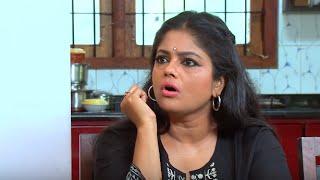 Video Thatteem Mutteem | Ep 166- Mohanavalli And Arjunan VIPs | Mazhavil Manorama MP3, 3GP, MP4, WEBM, AVI, FLV Oktober 2018