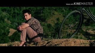 Nonton Namamu Cinta Pertama Ku Film Subtitle Indonesia Streaming Movie Download
