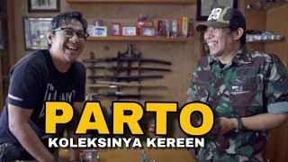 Video DOBRAK RUMAH ARIEL KW MP3, 3GP, MP4, WEBM, AVI, FLV April 2019