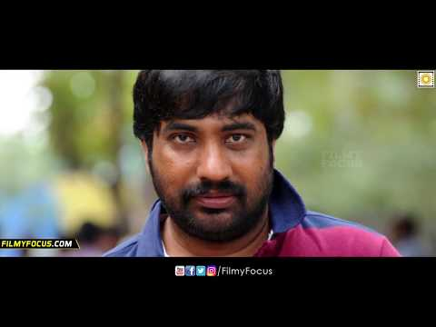 Director YVS Chowdary Attempts Suicide