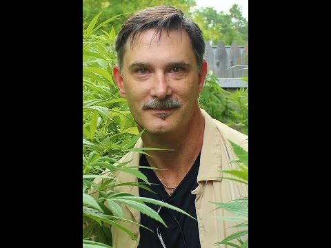 Rick Thompson's The Cannabis News Sept 18