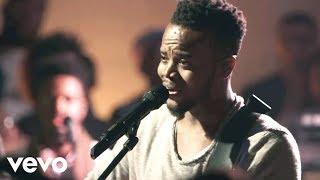 Video Travis Greene - You Waited (Official Music Video) MP3, 3GP, MP4, WEBM, AVI, FLV Mei 2019