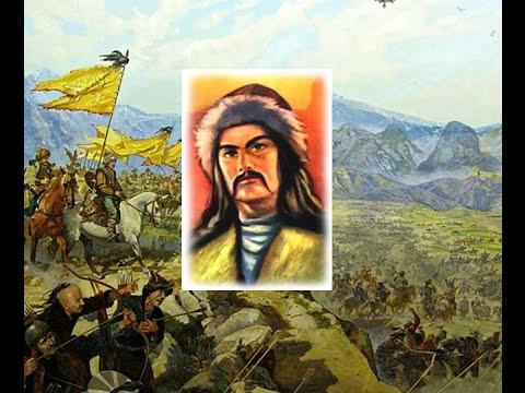 Video Mete Han'ın Turan Taktiği Kullandığı Çin Savaşı download in MP3, 3GP, MP4, WEBM, AVI, FLV January 2017