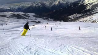 Download Lagu Wintersport2015france Mp3