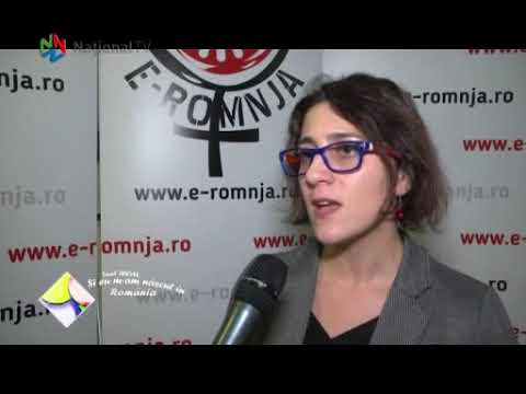 Si eu m-am nascut in Romania - 10 mar 2018