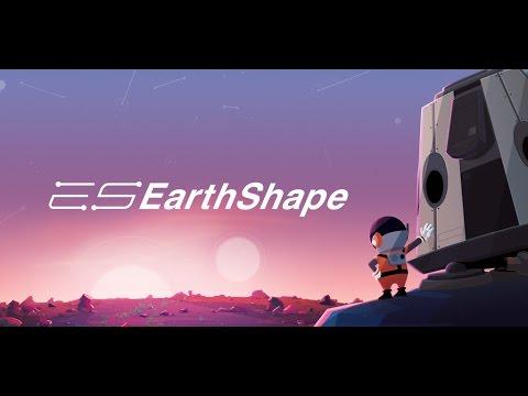 EarthShape