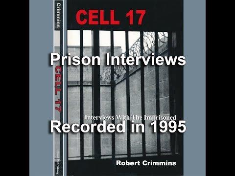 1995 prison interviews